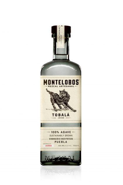 Montelobos Tobalá (1)