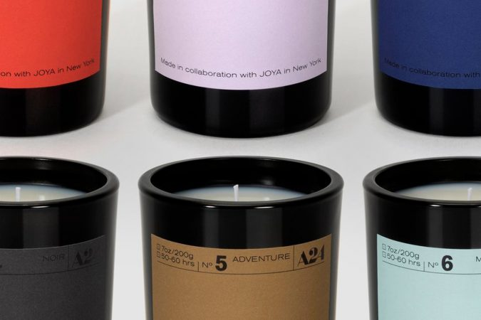 a24_candles_detail