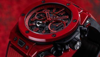 big-bang-unico-red-magic-3