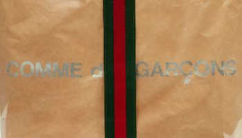 gucci-comme-1