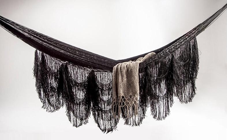 10. Manara hammock