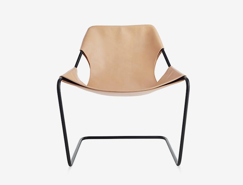 12. paulitano+arm+chair+natural+blk