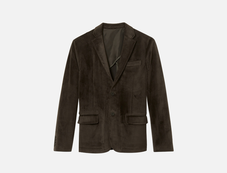 3. Kenneth-Cole-Blazer