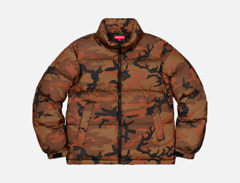 3. supreme-reflective-camo-down-jacket