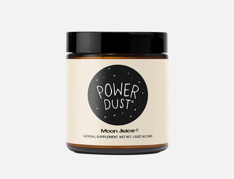 6. power-dust-adaptogens-for-energy