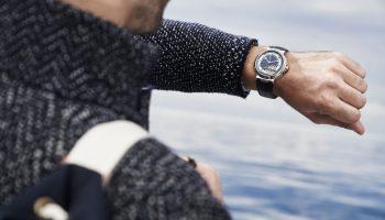 Breguet-Marine-Equation-Marchante-5887-on-the-wrist