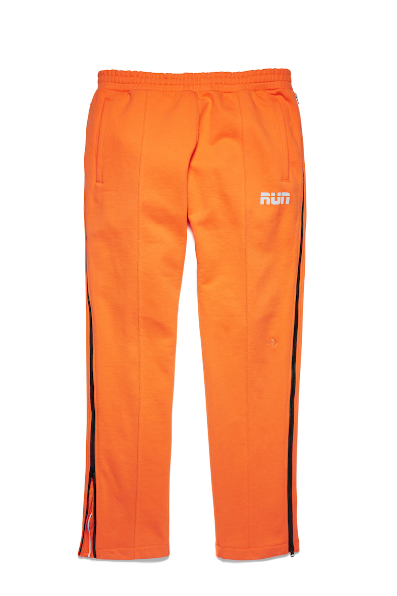 CNVS_VINCE_TRACK-PANT_HERO_10016954-A02