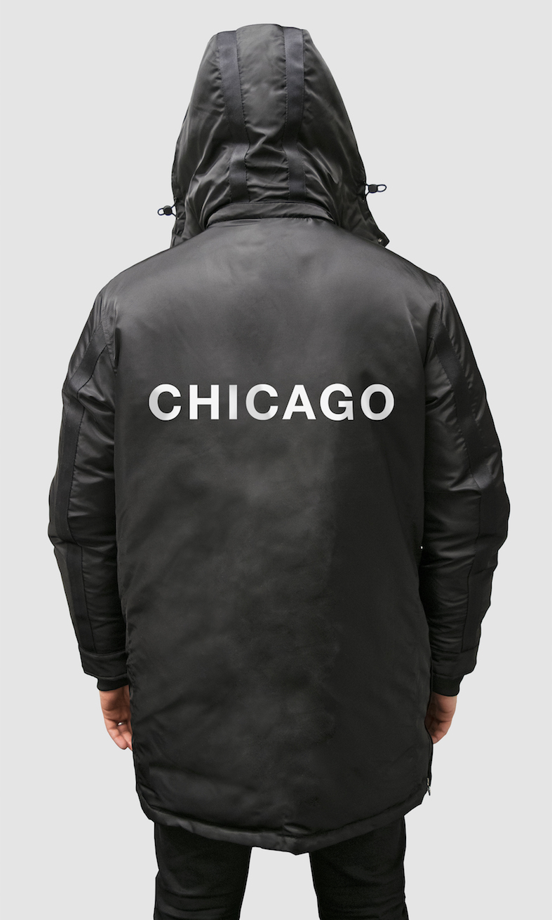 F89349-Chicago-14Inches