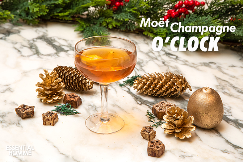 Moet-Champagne-O'Clock