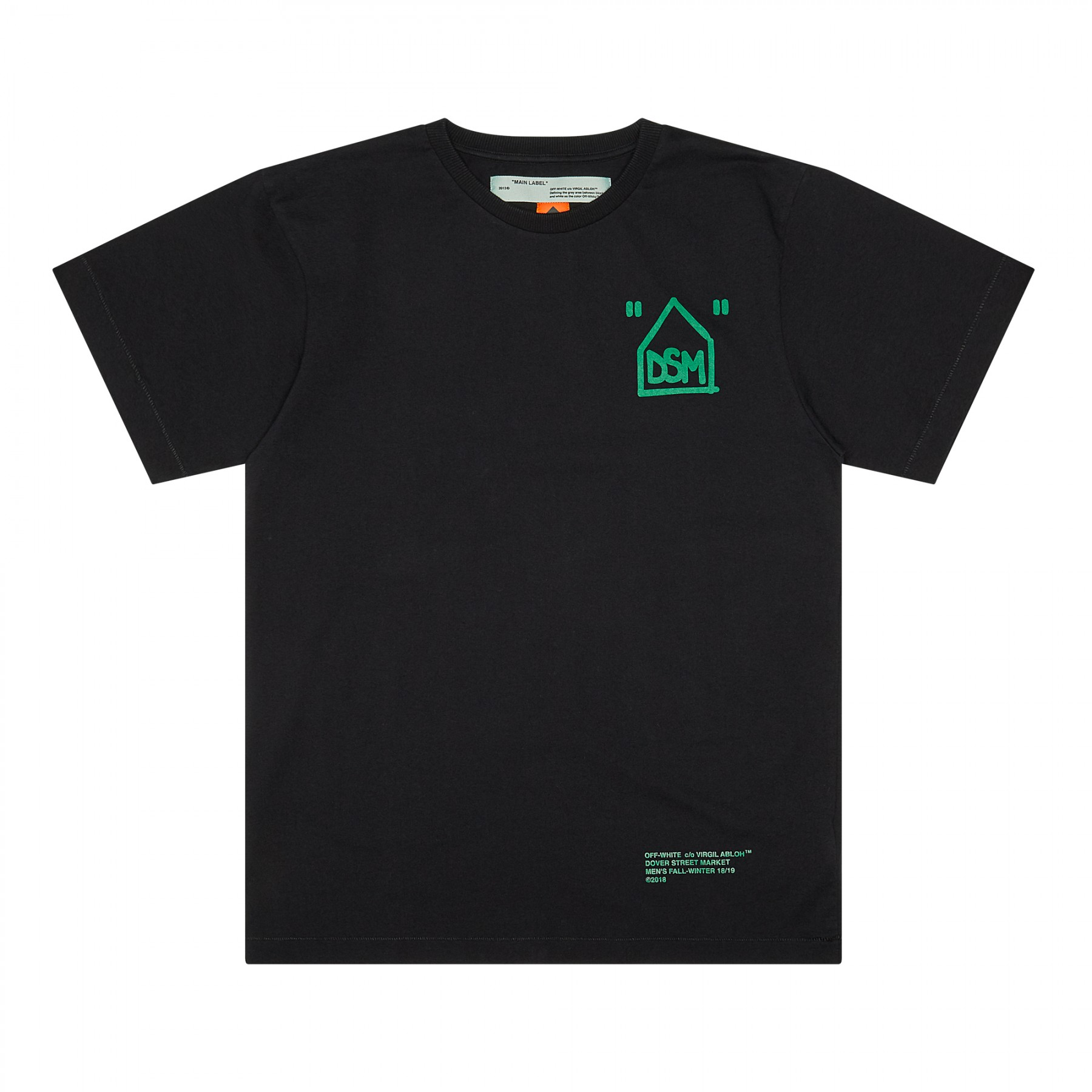 OffWhite_DSM_Green_Front_5