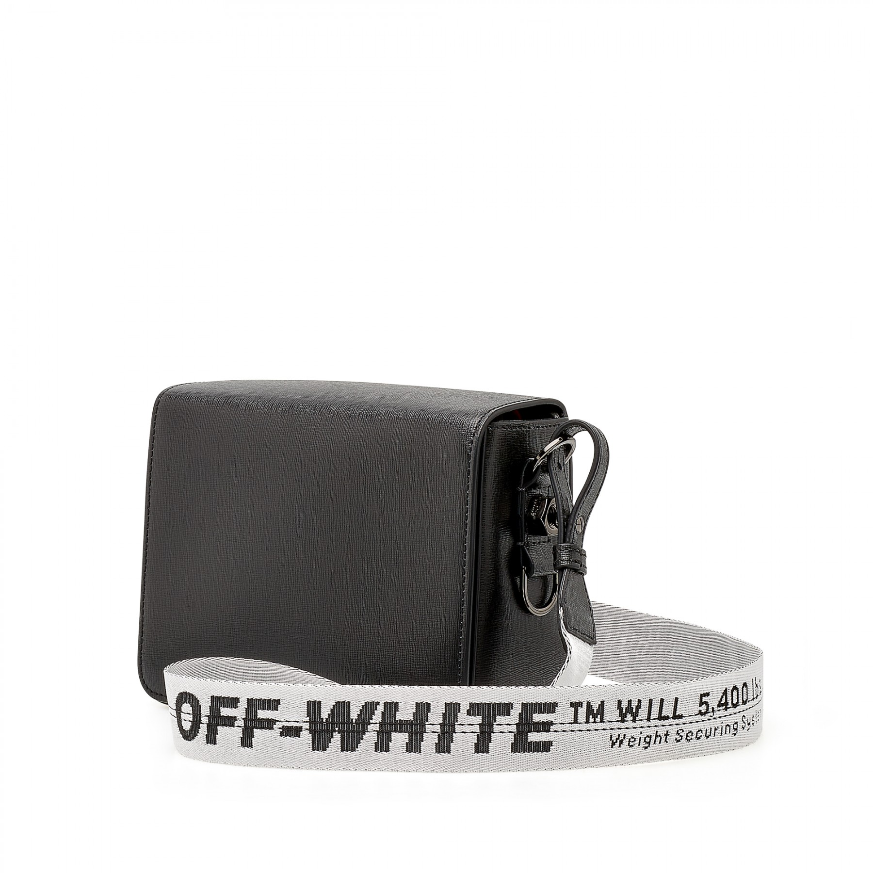 OfffWhite_LeatherBag_WhiteStripe_1