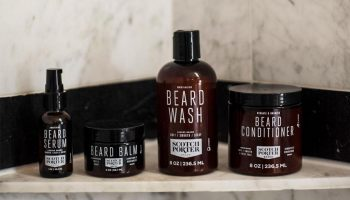 ScotchPorter_BeardCollection_4_4b7c32db-2a73-4250-9e42-45b80b63afb4_1024x1024