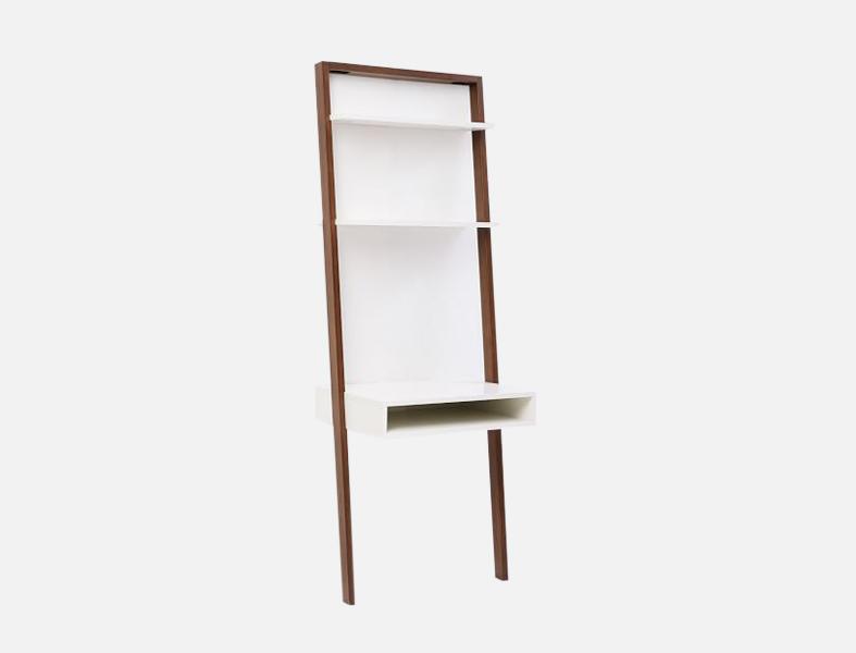 ladder-shelf-desk-o