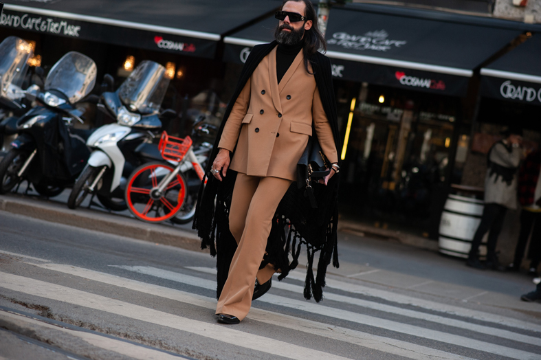 Essential-Homme-x-MFW-By-Andrew-Barber-a(OmniStyle)-2