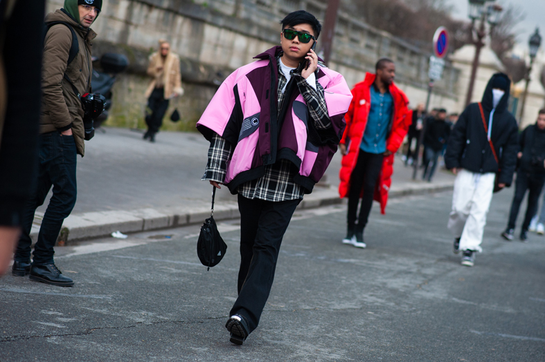 Essential-Homme-x-PFW-By-Andrew-Barber-(OmniStyle)-10