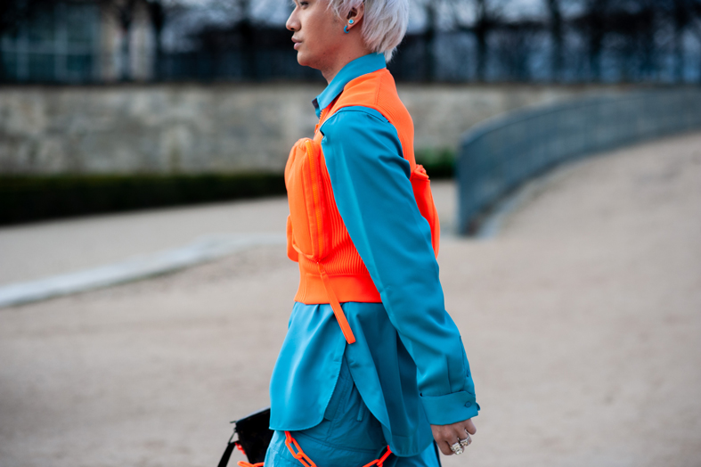 Essential-Homme-x-PFW-By-Andrew-Barber-(OmniStyle)-3