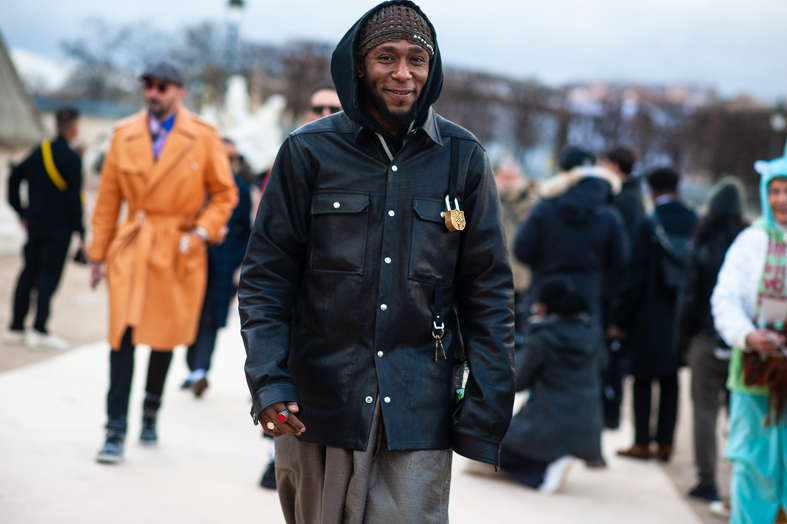 Essential-Homme-x-PFW-By-Andrew-Barber-(OmniStyle)-4