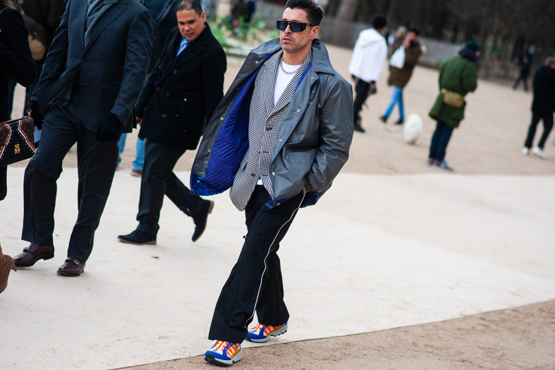 Essential-Homme-x-PFW-By-Andrew-Barber-(OmniStyle)-7