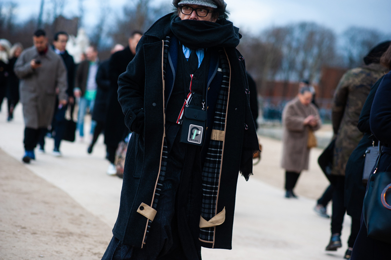 Essential-Homme-x-PFW-By-Andrew-Barber-(OmniStyle)-8