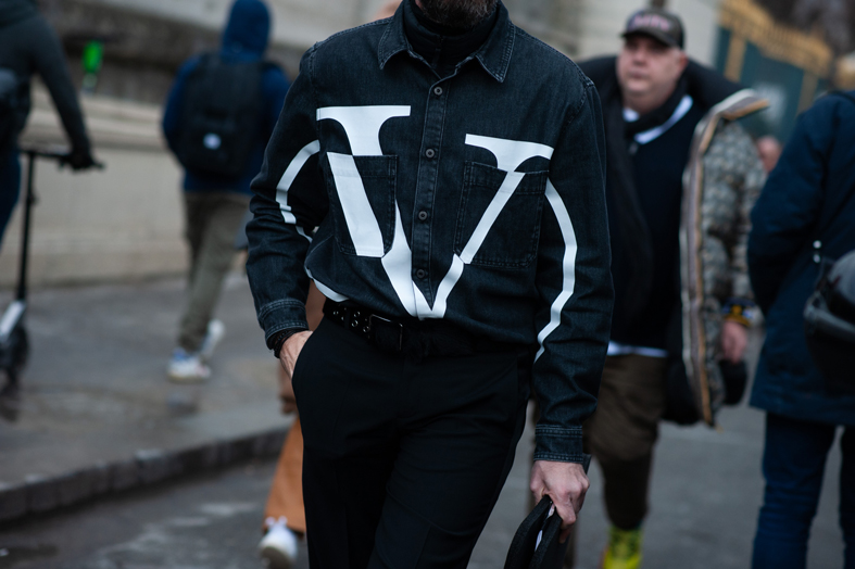 Essential-Homme-x-PFW-By-Andrew-Barber-(OmniStyle)-9