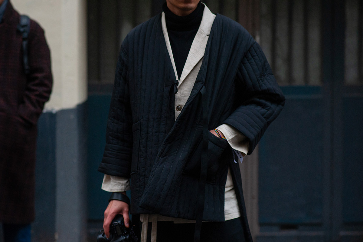 Essential Homme x PFW ll By Andrew Barber (OmniStyle)a-8