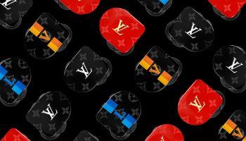 LV-headphone