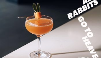 cocktail (3)