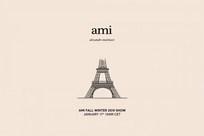 feature_ami