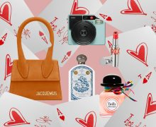 _feature_valentines