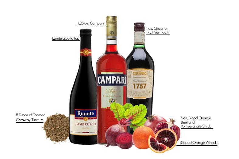 ingrediants (1)