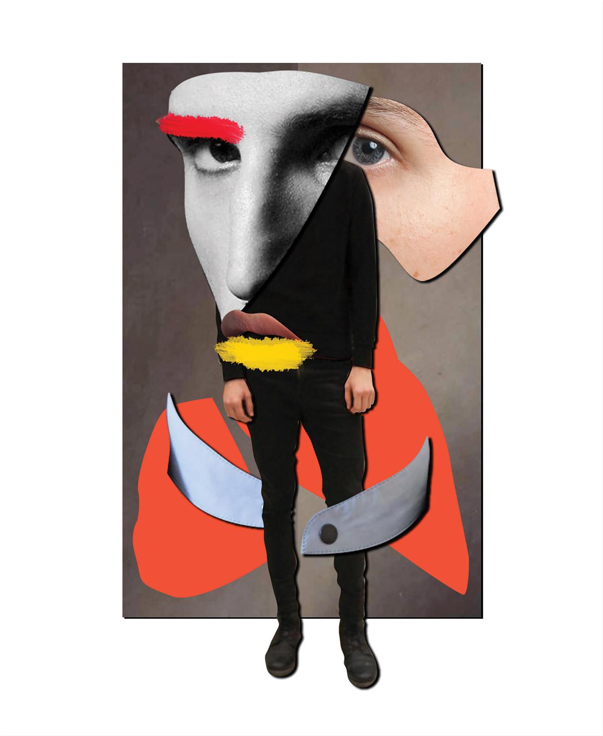 BP collage portrait 300dpi