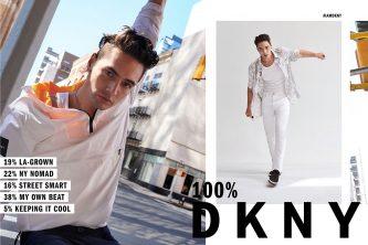DKNY-cover