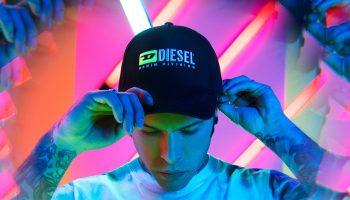 Diesel_COVER