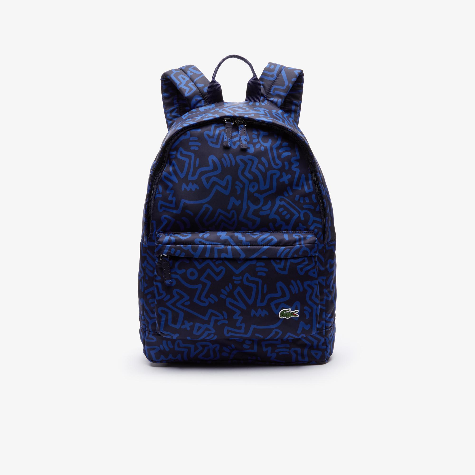 Keith Haring Backpack $178