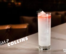 cocktail_GM-P-Collins