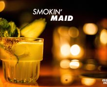 cocktail_Smokin'-Maid
