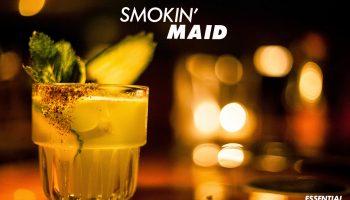 cocktail_Smokin'-Maid