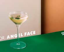 cocktail_dr.-angel-face (1)