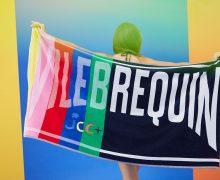 Vilebrequin_featured