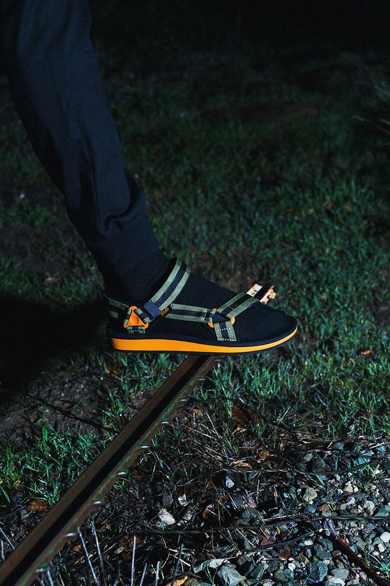 teva-publish-lookbook-001