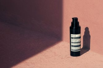 Aesop-Sunscreen-