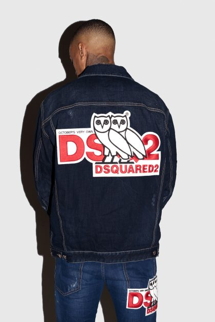 Dsquared2-OVO-Drake-collection-1