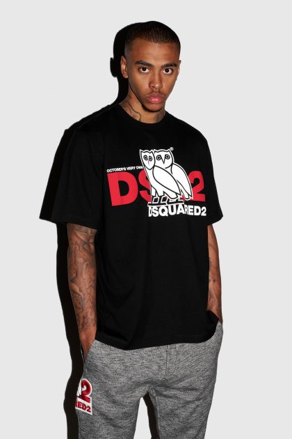 Dsquared2-OVO-Drake-collection-3