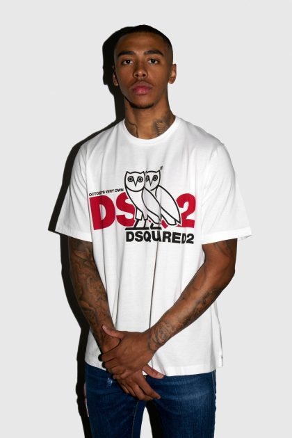 Dsquared2-OVO-Drake-collection-4