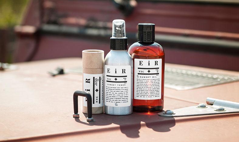 EIR-NYC-Beach-Products