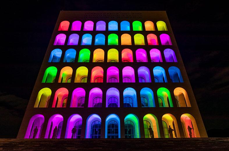Fendi-Palazzo-Rainbow