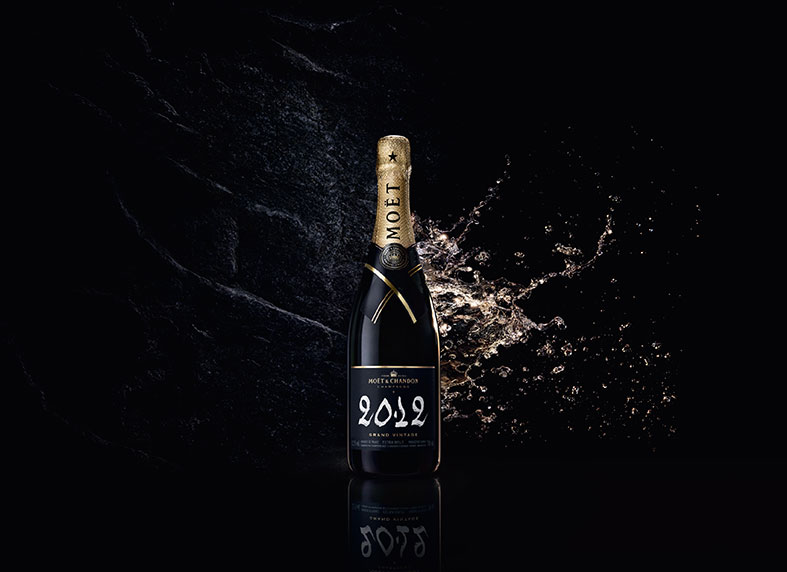 Moët-&-Chandon-Grand-Vintage-2012_PR-visual-landscape