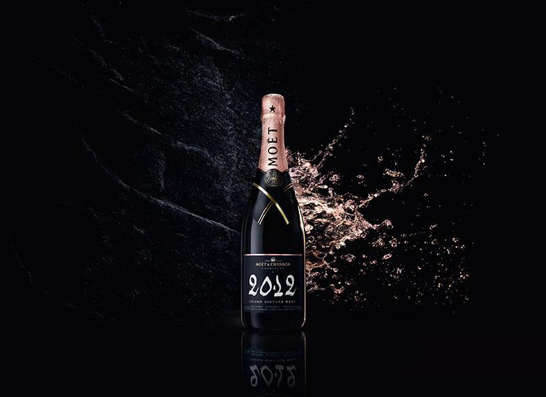 Moët-&-Chandon-Grand-Vintage-Rosé-2012_PR-visual-landscape