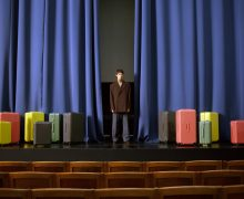 Rimowa essential collection