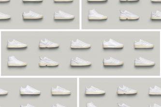 adidas-classics